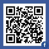 FB-QR-Code1