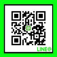 Line-NEW-QR